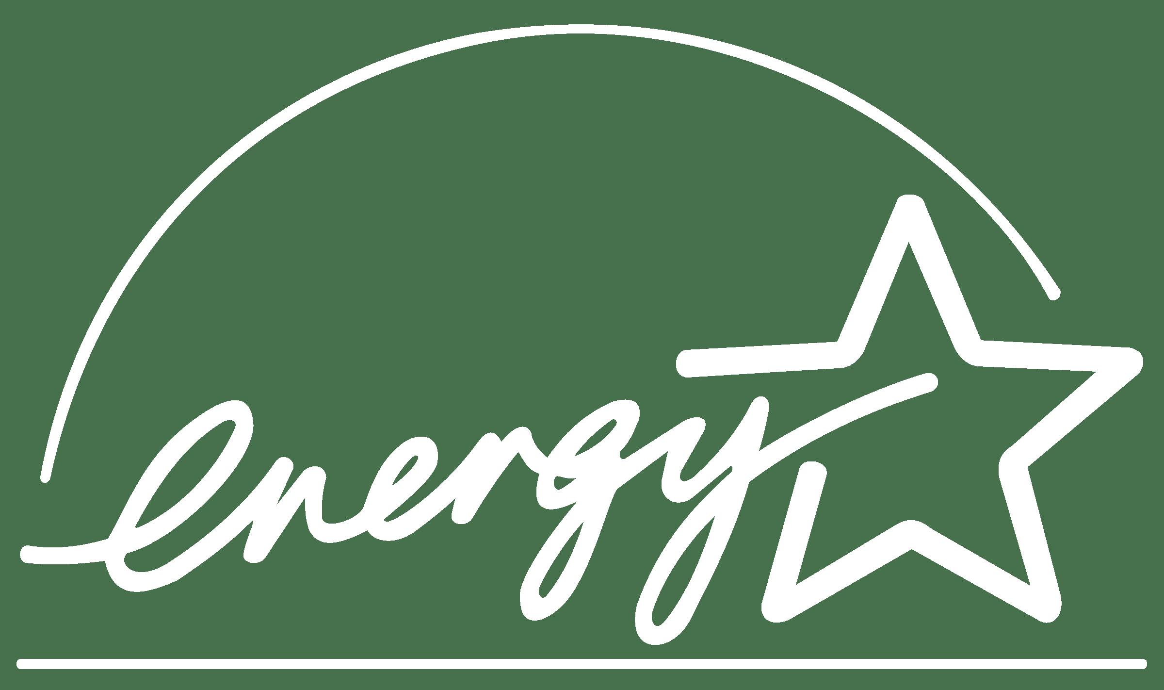 energy star 3 logo png transparent