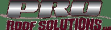 Pro Roof Solutions LLC