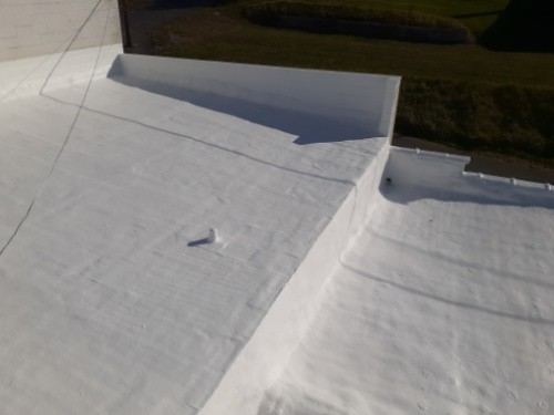 Pro Roof Solutions After 7