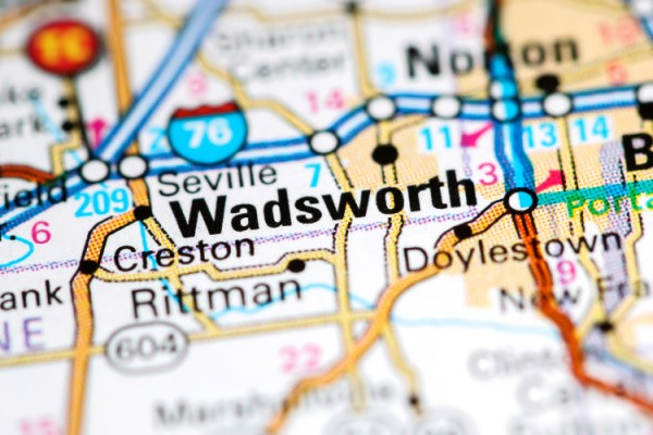 We offer commercial roofing in Wadsworth OH. Roof repair in Wadsworth OH.