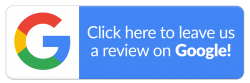Review us on google on reviews page.